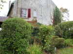 1207-AGENCE-IMMO-CENTRE-coulommiers-Maison-1
